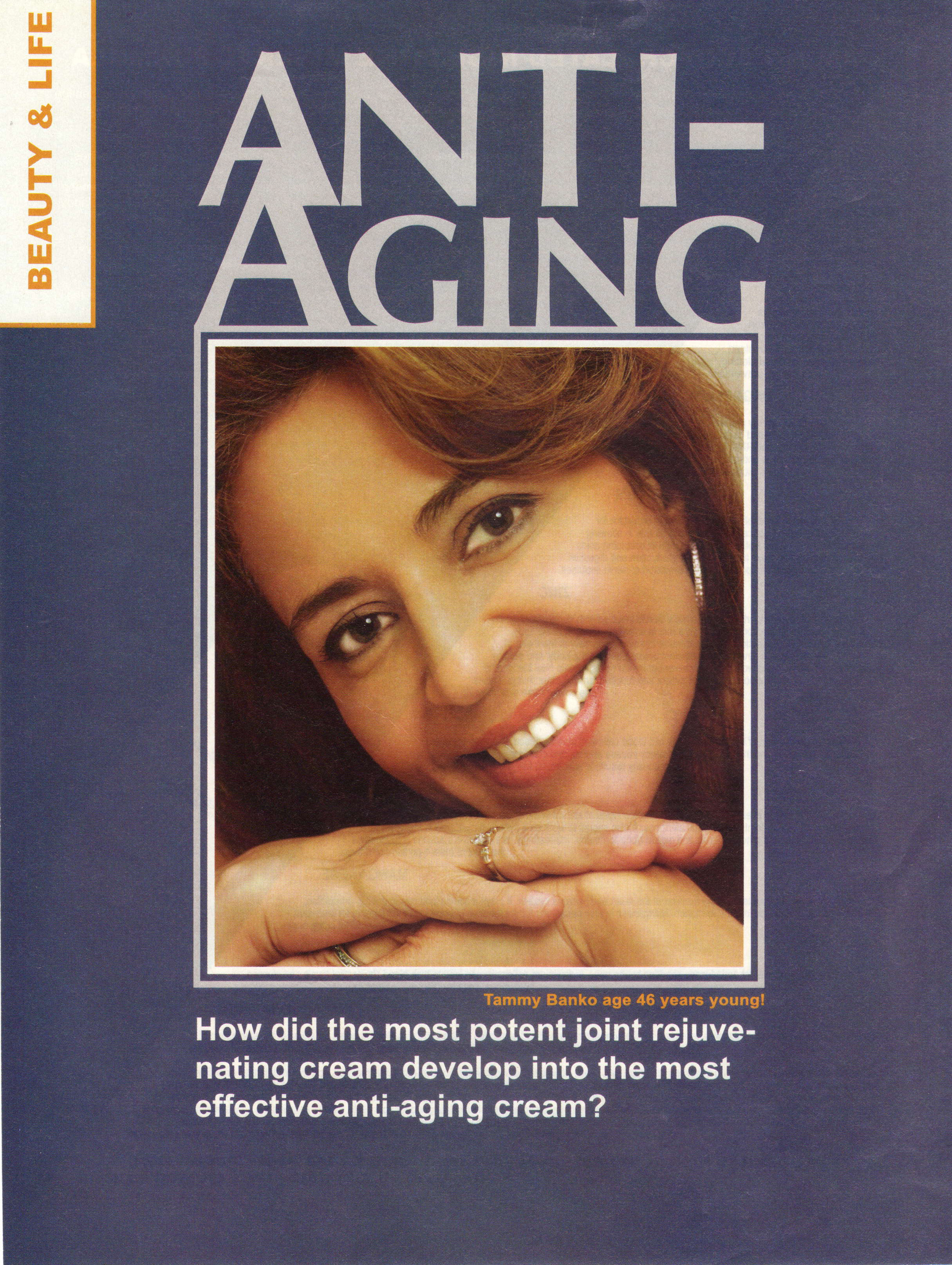 Ad AntiAging