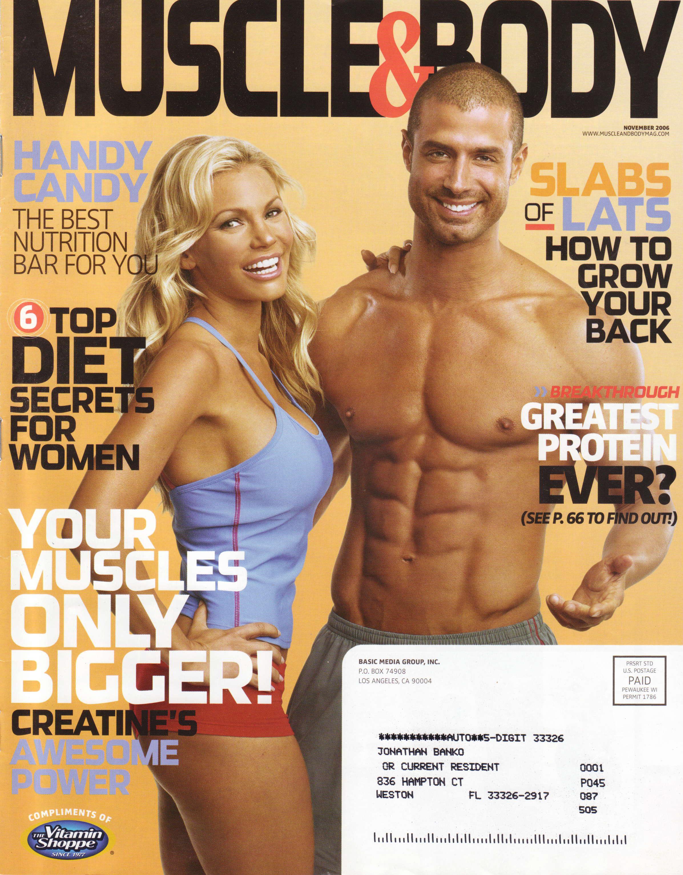 Cover M&Body2