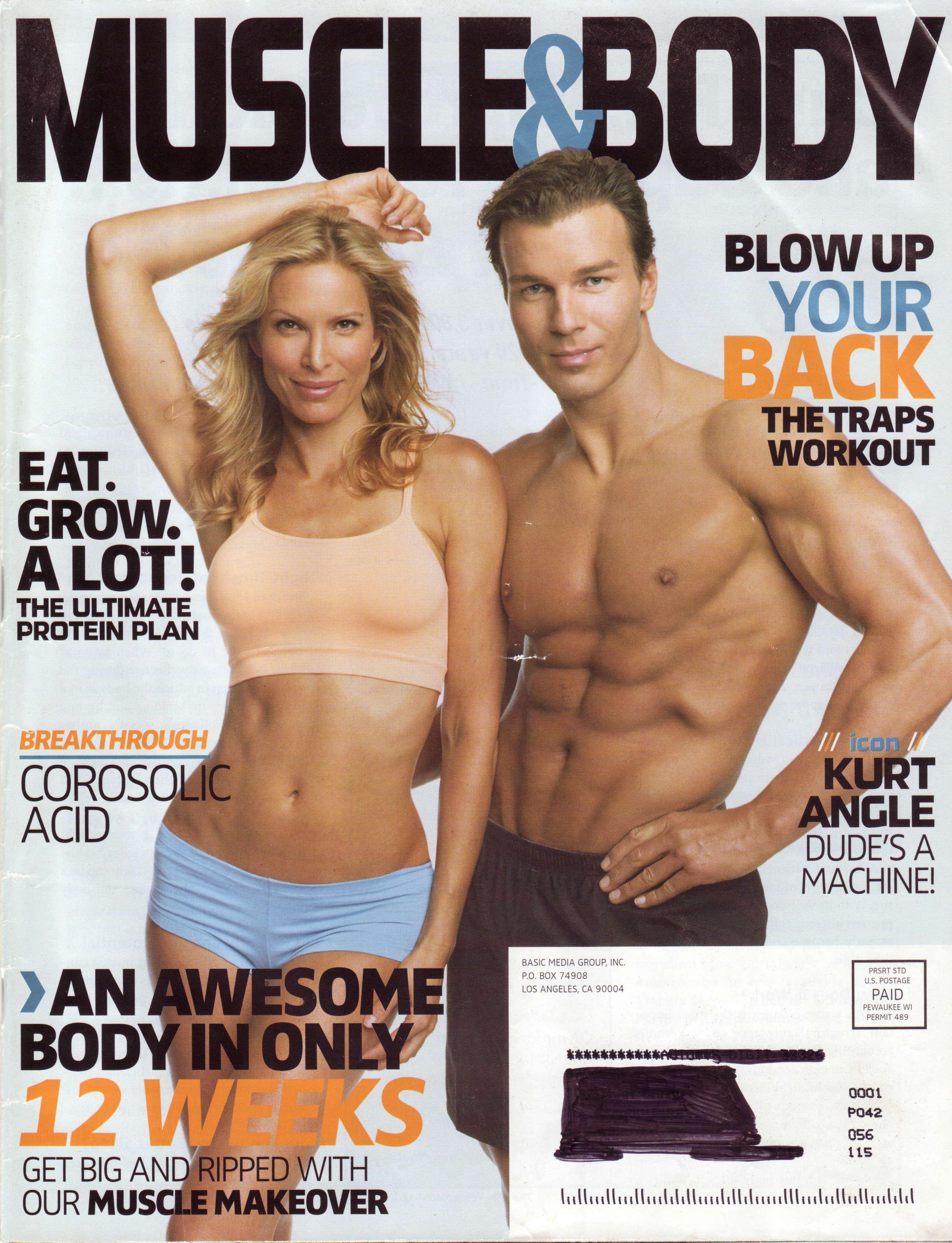 Cover M&Body3