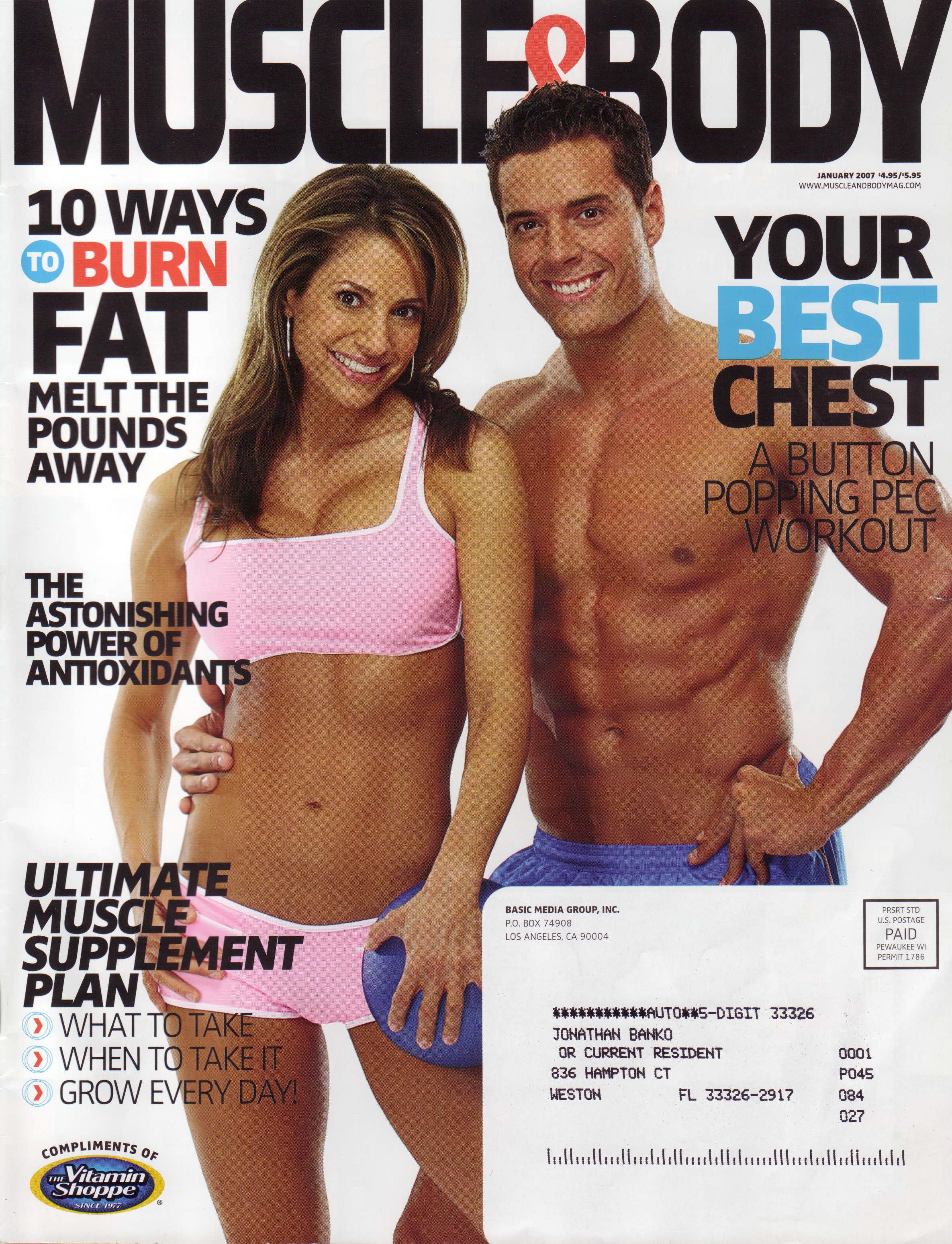 Cover M&Body4