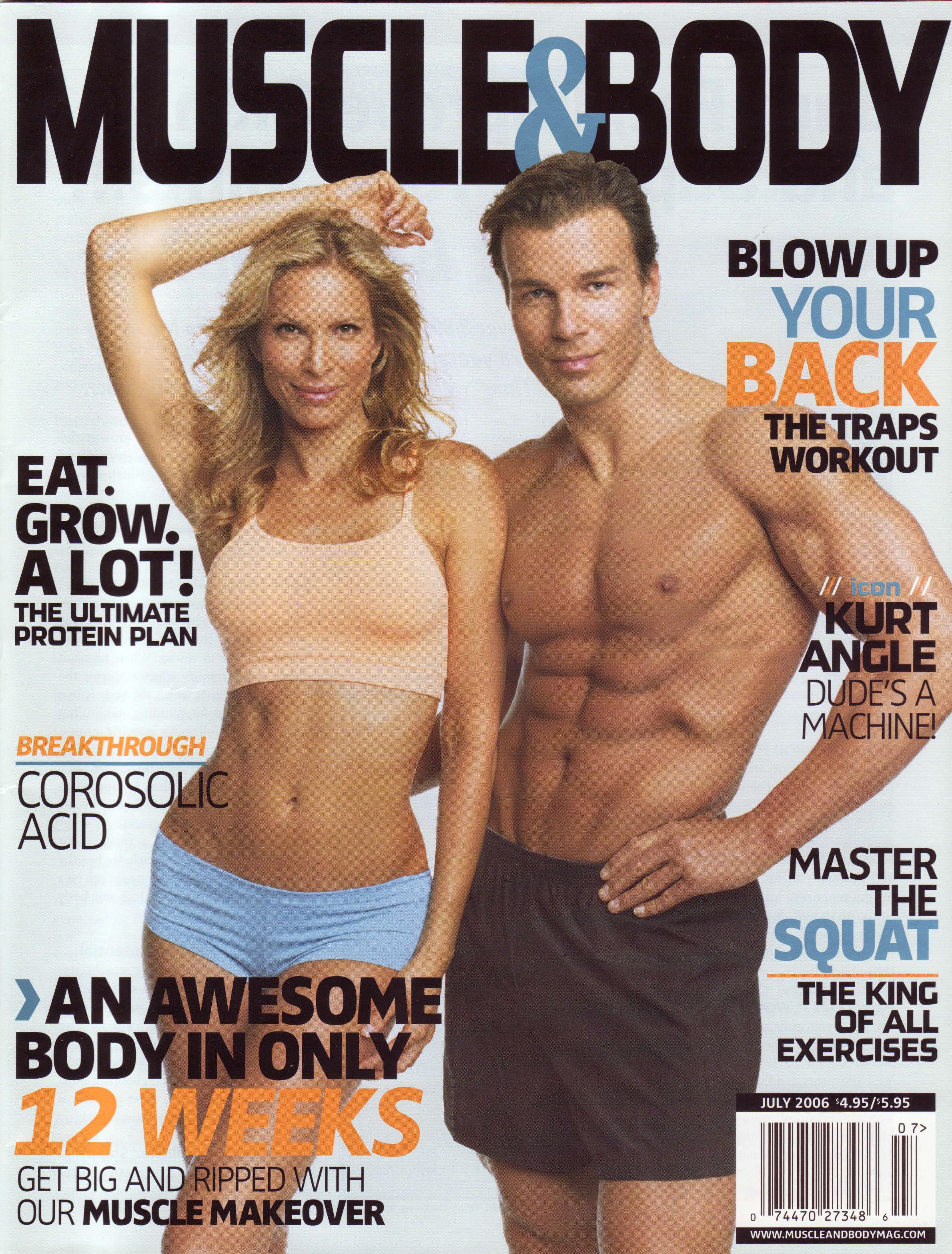 Cover M$Body5