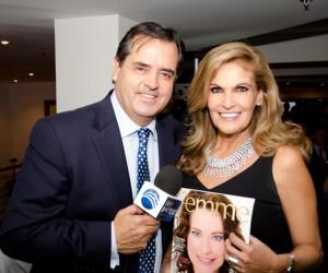 Sociales_RevistaFinal7